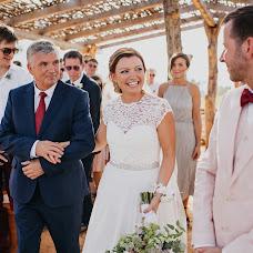 Wedding photographer John Hope (johnhopephotogr). Photo of 31.08.2017