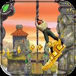 Guide Temple Run 2 Games Icon