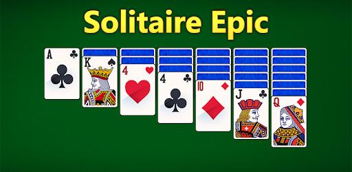 Pavouci Solitaire Online Games