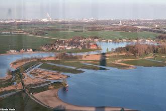 Photo: Heppie View Tour Haarlem_0015 - Haarlemmerliede