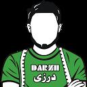 درزی Darzi APK