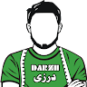download درزی Darzi apk