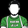 download درزی Darzi apk