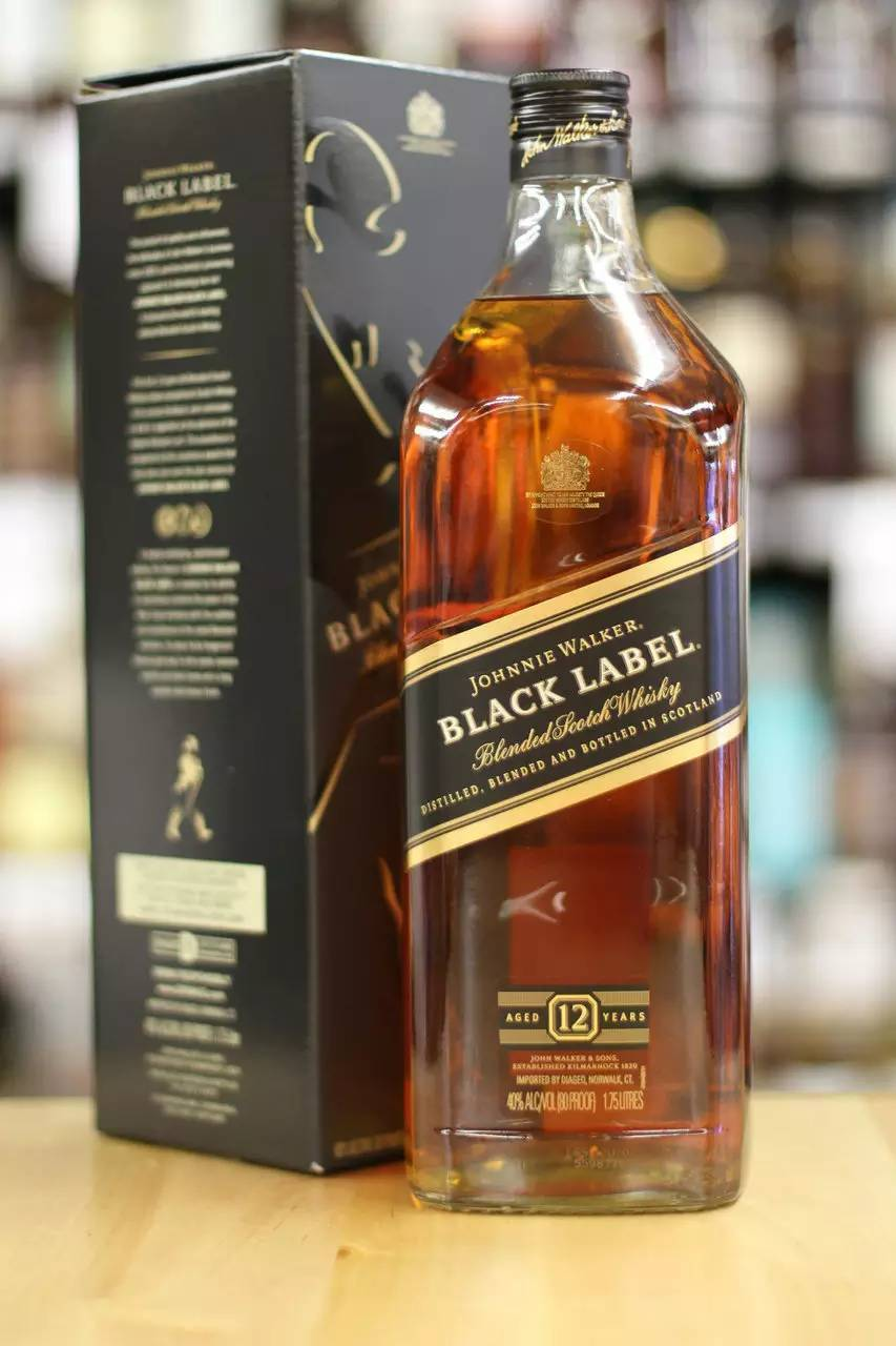scotch_brands_india_black_label_image