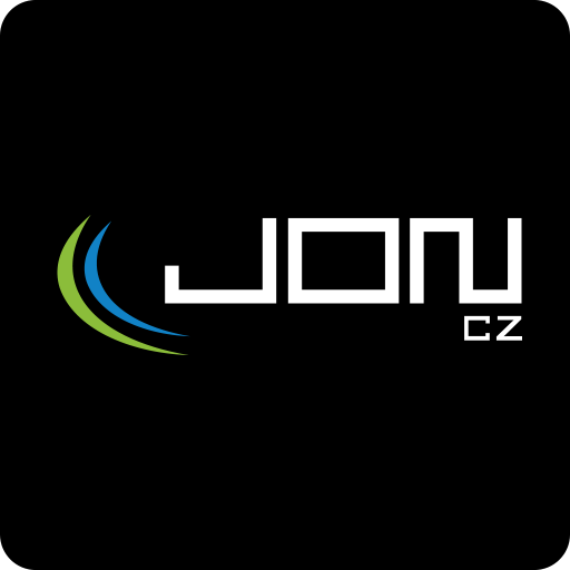 JON TV Box Android APK Download Free By 4NET.TV Solutions A.s.