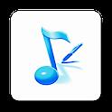 Music TagEditor icon