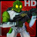 Invasion HD icon