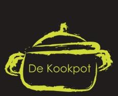 De Kookpot