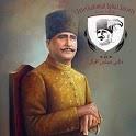 Iqbal Demystified icon
