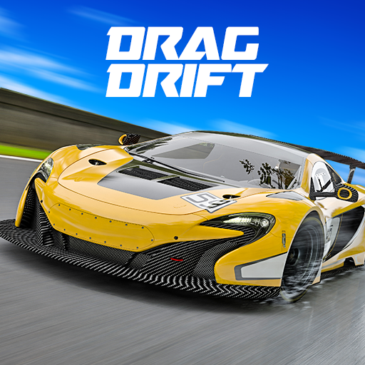 Extreme Drift Clash 2018