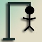 Play Smart Hangman Icon