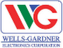 Wells-Gardner Technologies, Inc.