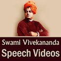 SwamiVivekananda Speech Videos icon