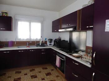 maison à Morancez (28)