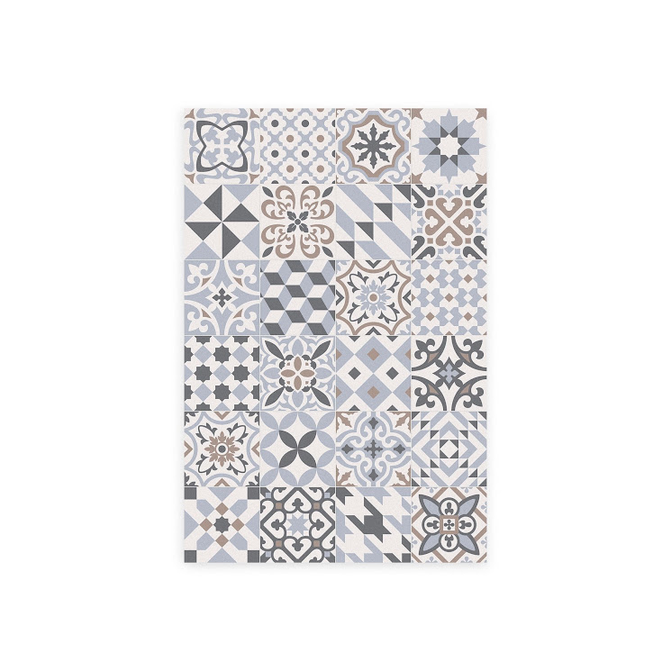 8-sorbos-de-inspiracion-alfombra-suelo-hidráulico-minimoi-amazon-
