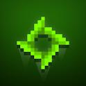 Watermelon RUSH icon