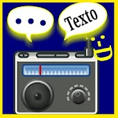 Radio Adventista con chat