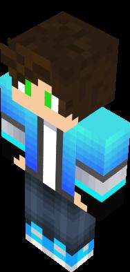 pedro gamer