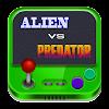 Guide Alien VS Predator APK