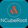 NCubeRoot Beta