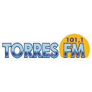 Rádio Torres FM - 101,3