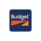 Budget Aluguer de Automoveis icon