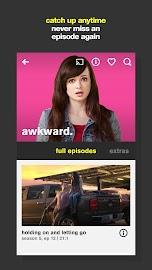 MTV Screenshot 3