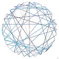 ArtExcel - Circles