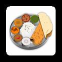 Lazeez Zaika (learn making indian lazeez dishes) icon