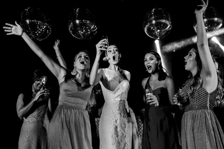 Wedding photographer Ana Paula Aguiar (aguiar). Photo of 28.03.2016