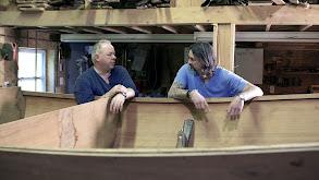 The Boat Maker thumbnail