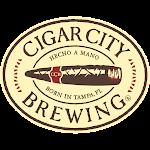 Cigar City Jai Low