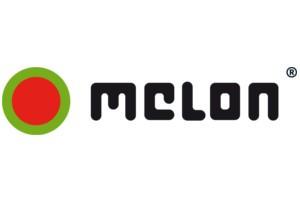 melon_helmets_logo