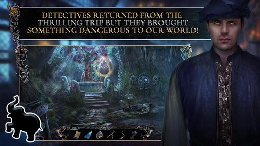 Télécharger Gratuit Detectives United: Timeless Voyage apk mod screenshots 4