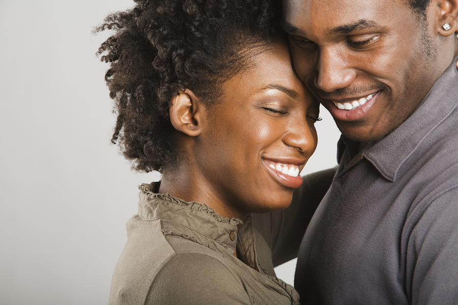 free online dating single parents