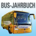 Bus-Jahrbuch icon