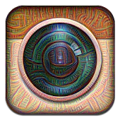 Deep Dream Photo Effects FREE