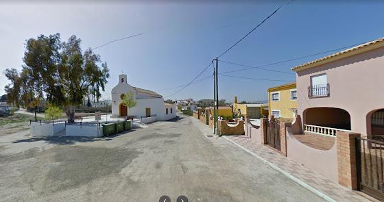 Nueve promotores optan a construir 77 viviendas en seis municipios
