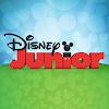 Disney Junior - watch now!