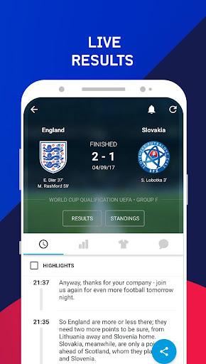 Eurosport  screenshots 3