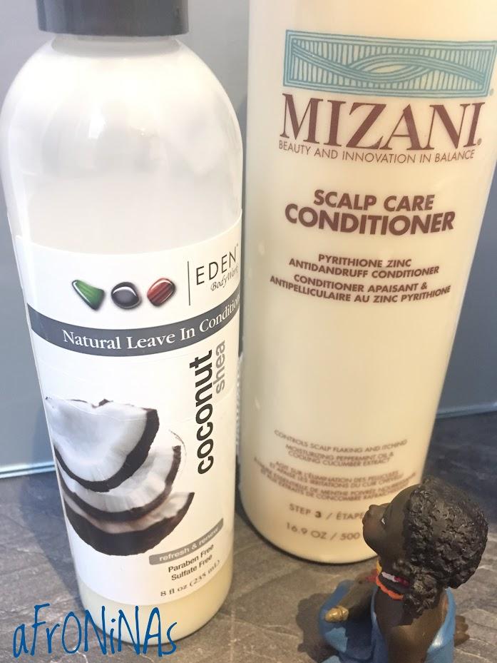 mizani, eden bodyworks, cabello afro, como cuidar cabello afro, como tener cabello afro sano, wash and go, como lucir cabello afro bonito, cabello rizado, teamnatural, natural hair community, cabello afro tipo 4