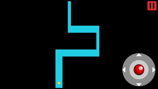 無料益智Appのhorror line|記事Game
