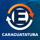 ZAE Caraguatatuba Zona Azul icon