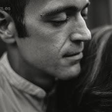 Wedding photographer Manu Prats (manuprats). Photo of 10.08.2015
