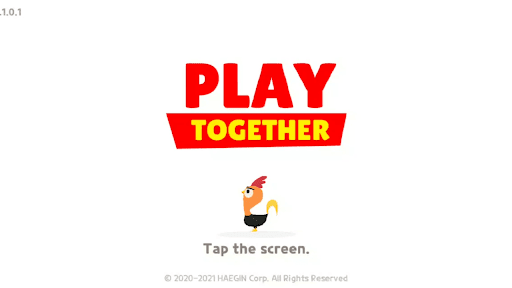 Guide For Play Together screenshot 8