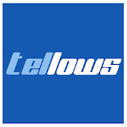 tellows - Caller ID & Block