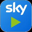 Sky Go per Smartphone