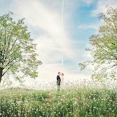 Hääkuvaaja Kai Fritze (kajulphotograph). Kuva otettu 10.03.2014