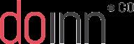 Doinn logo