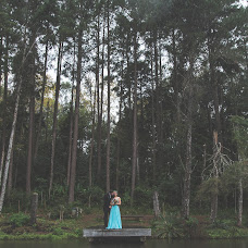 Wedding photographer Samuel Reschke (samuelreschke). Photo of 20.05.2016